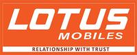Lotus Mobiles